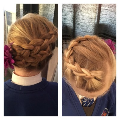 kelly's-work-plaited-hair-up