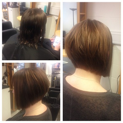 kelly's-work-restyle