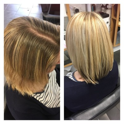 kelly's-work-root-touch-up