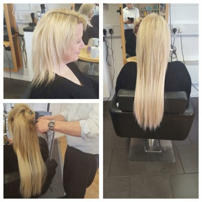 graham's-work-hair-extensions